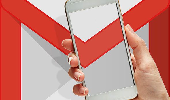 Gmail Brings 'Confidential Mode' For Android