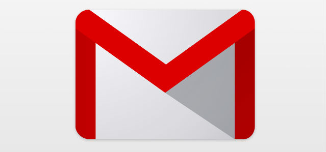 Gmail Now Allows You To Disable 'Conversation View'