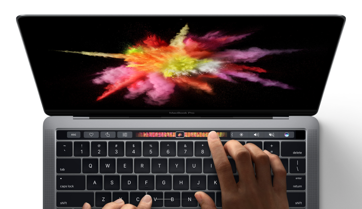 MacBook Pro 2018' Owners Facing Speaker Crackling Issue
