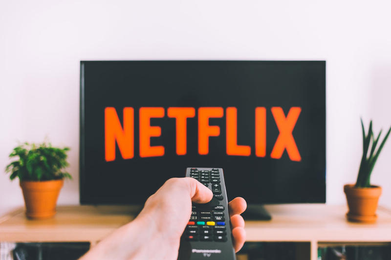 Netflix Users Aren't Happy With Video Ads Between Episodes