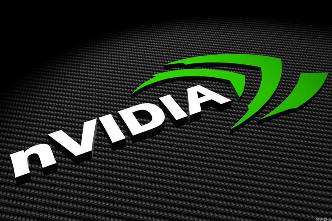 Nvidia Shares Slowdown On Weak Q3 Guidance
