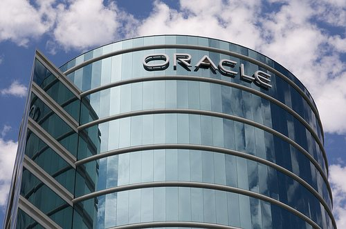 Oracle Launches Cloud-Based Transportation And Trade Management