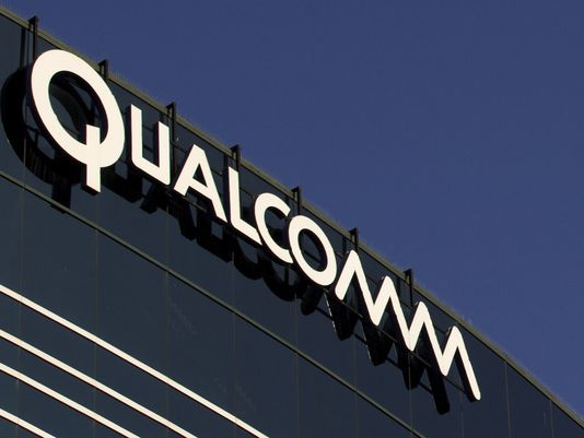 Qualcomm's Upcoming Snapdragon 855 SoC Features A Dedicated