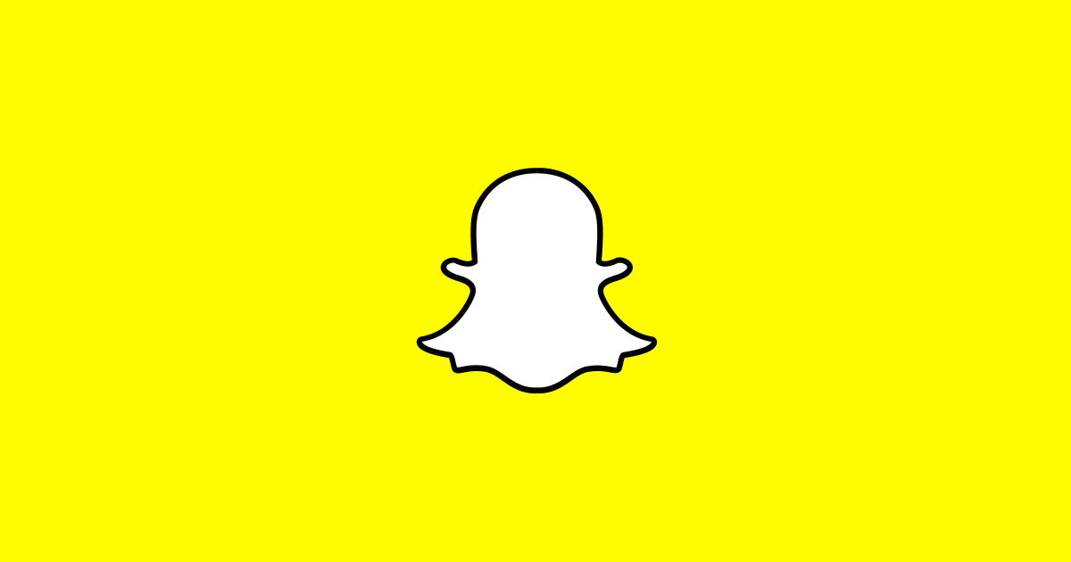 Snapchat Is Closer To Delivering The Promised Improvements For Android