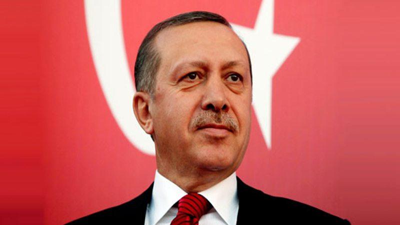 Turkish President Calls For Boycott Of US Electronics