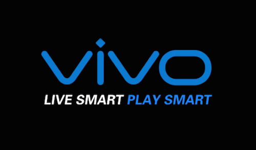 Vivo Launch Its First Smartphone With 10GB RAM On August 20