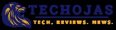 Techojas - Latest Technology News Updates