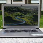 best laptop under $300