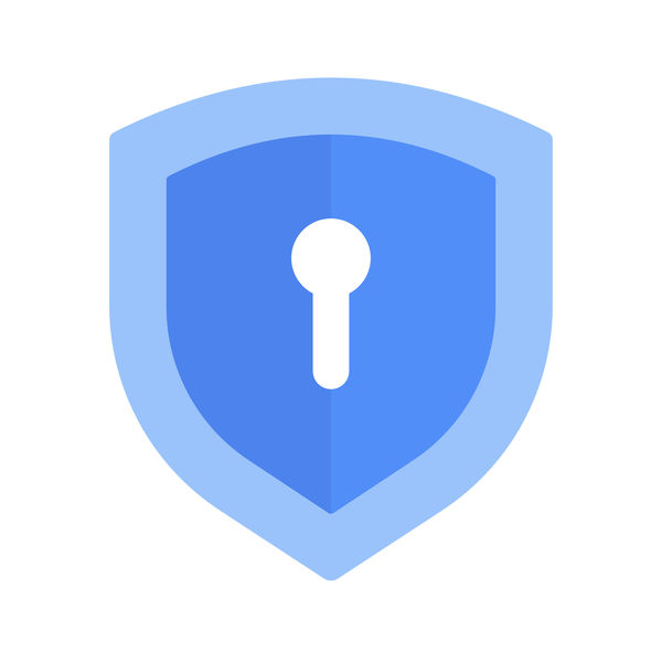 VPN: Unlimited VPN For IPhone: Review And Features For