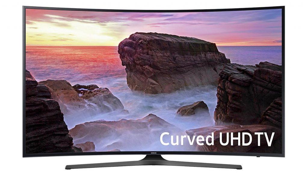 best 4K TVs under $1000
