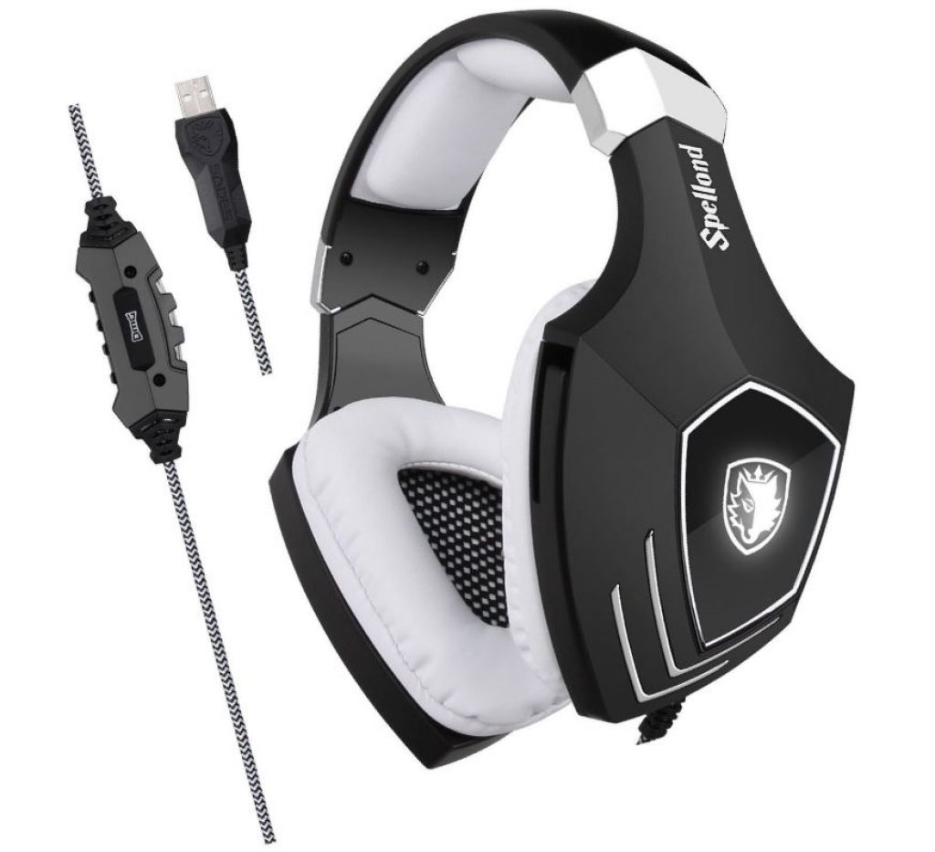 Best Cheap Gaming Headsets