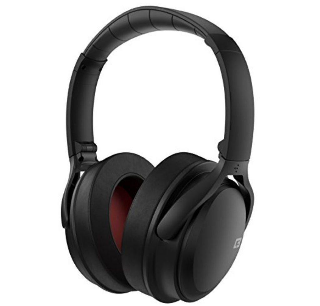 Best Cheap Noise Canceling Headphones