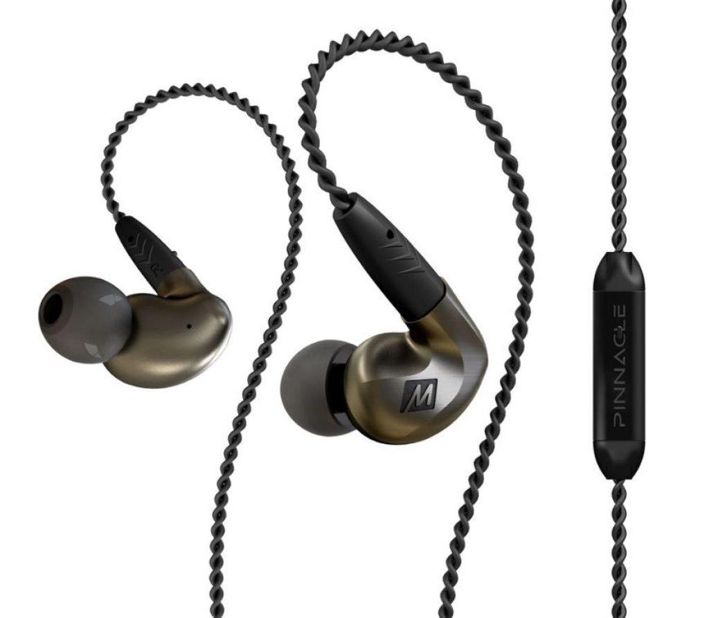 Best Earbuds Under $200