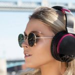 The Best Headphones Under $150
