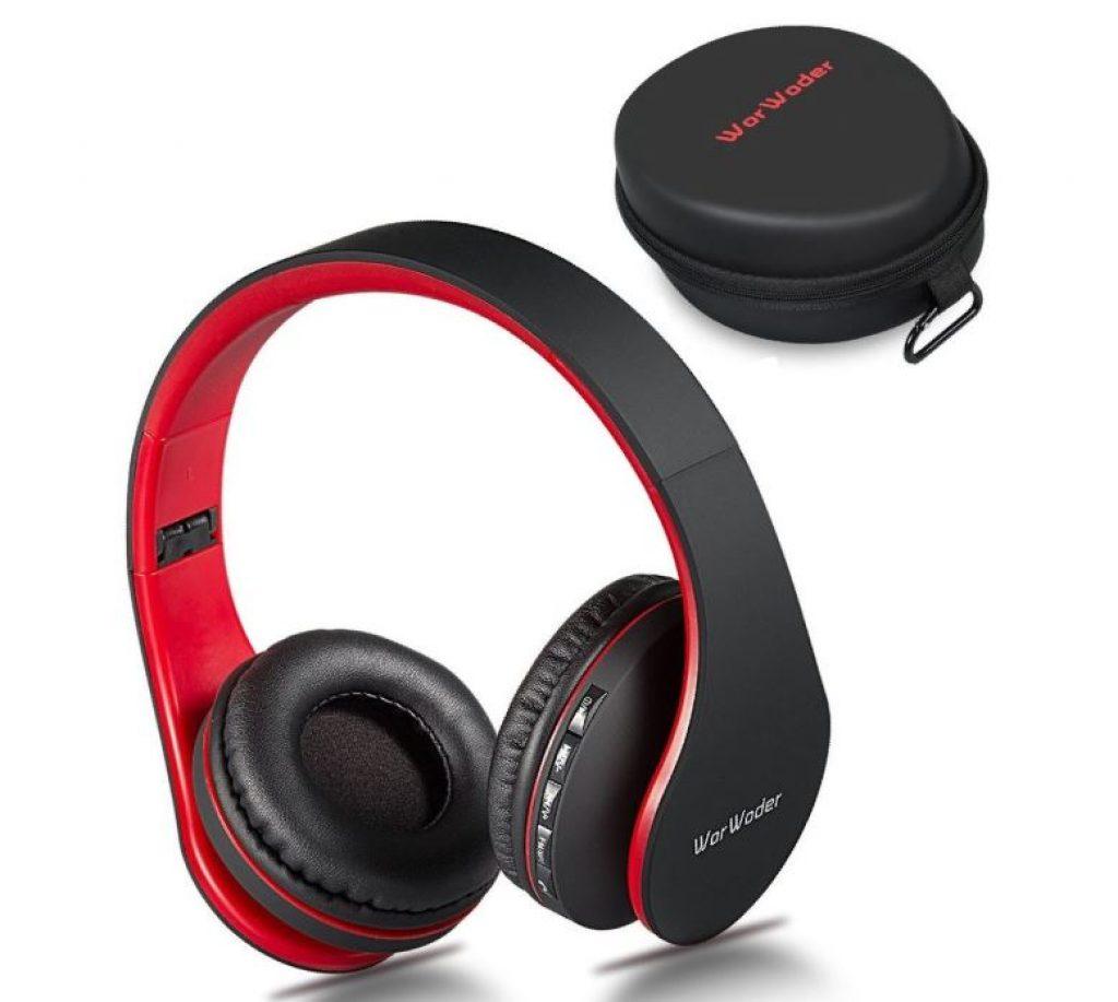 top 10 best travel headphones of 2018 noise cancelling headphones. Black Bedroom Furniture Sets. Home Design Ideas