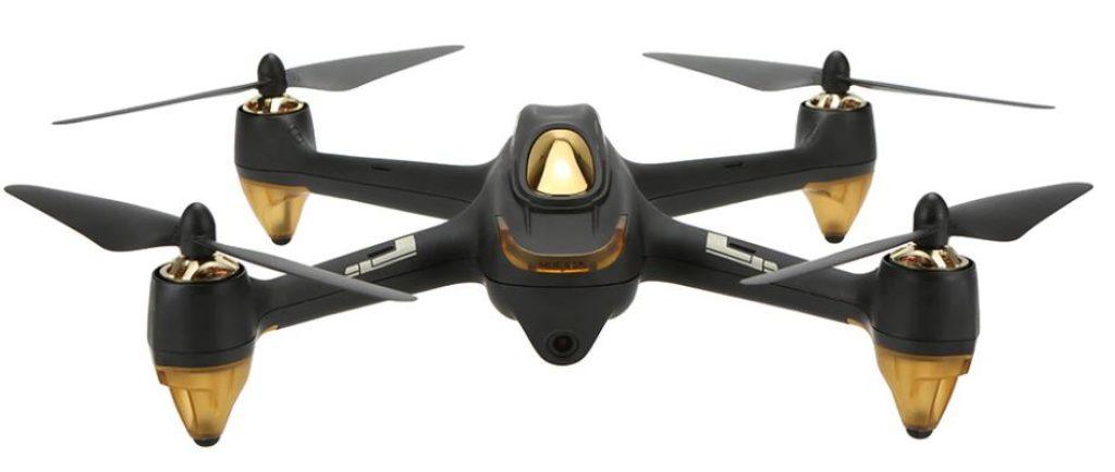 Best Budget Drones