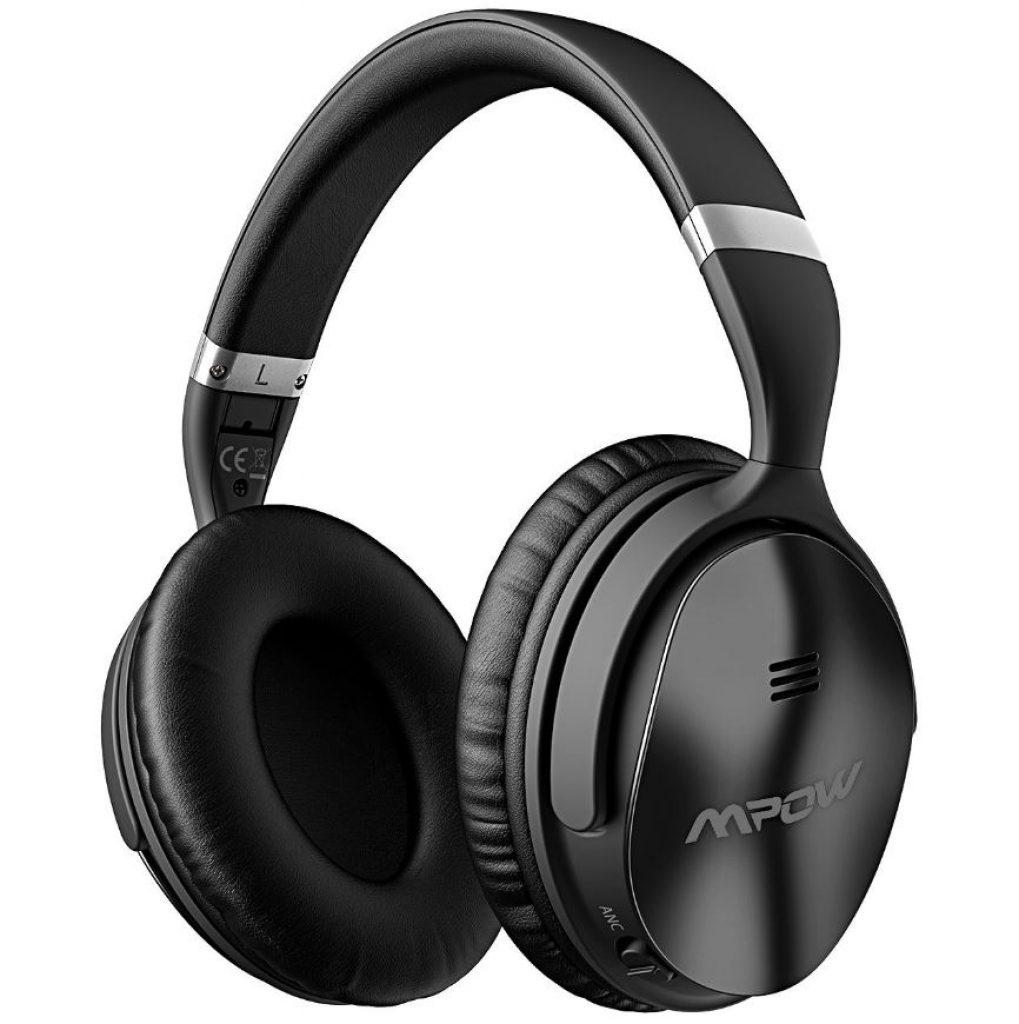 Best Over Ear Headphones Under $100