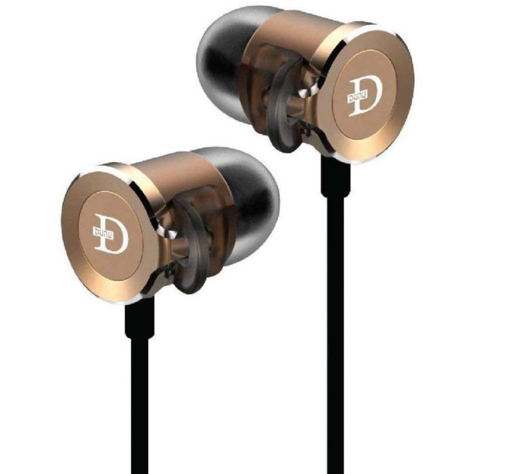 best earbuds under $300