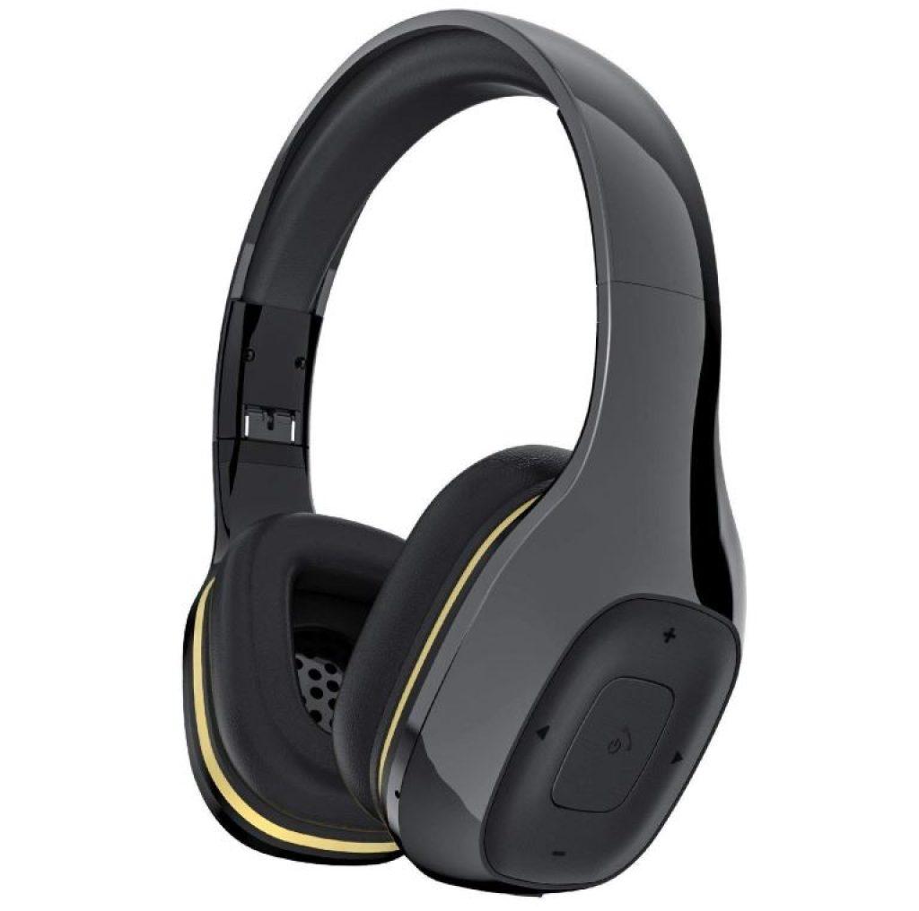 Best Over Ear Headphones Under $50 Of 2018