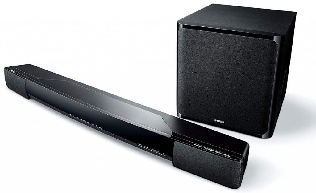 best soundbars under $500