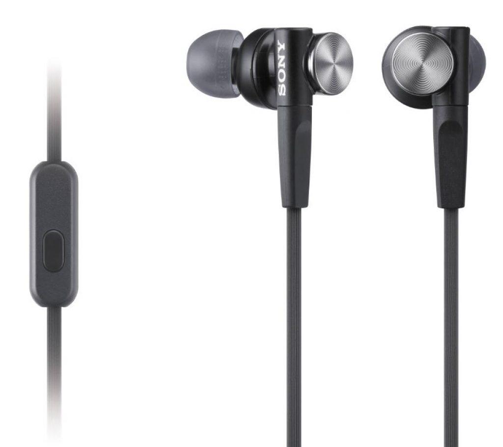 earbuds under $200