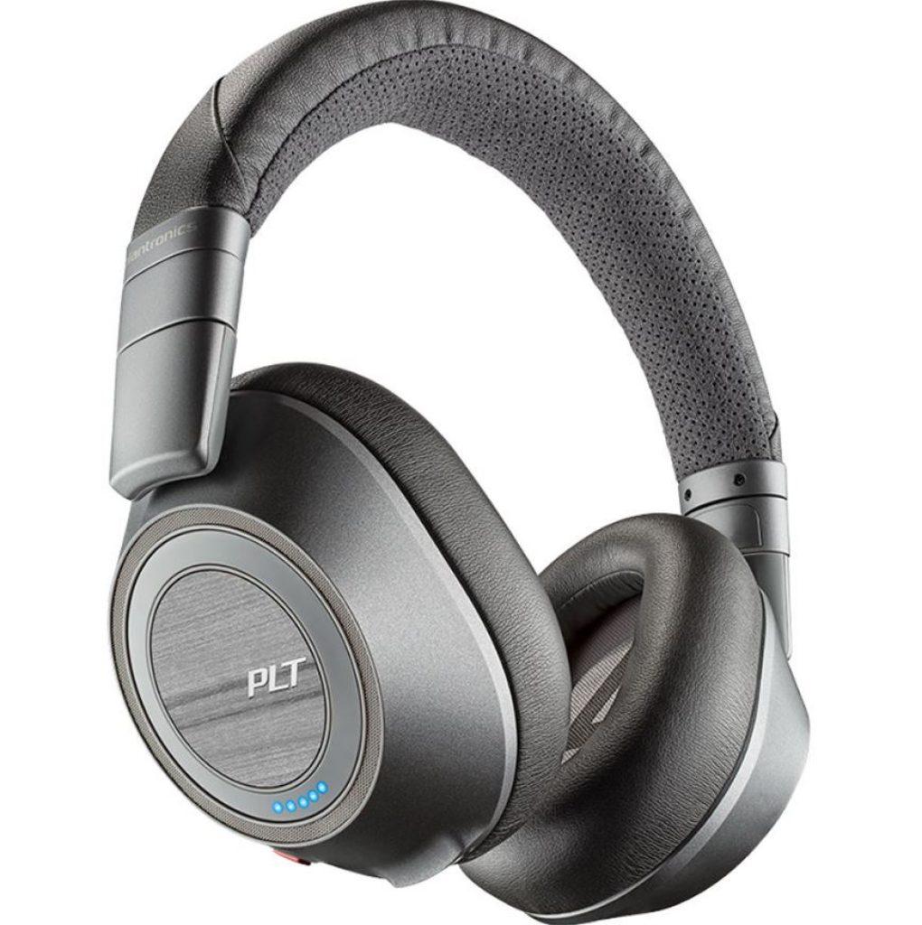 best over ear headphones under $200
