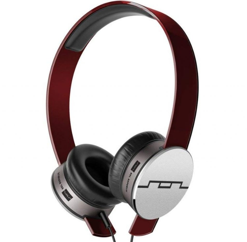 Best Travel Headphones