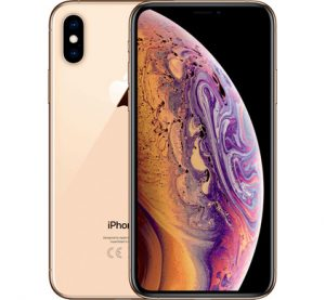 Apple iPhone XS Review