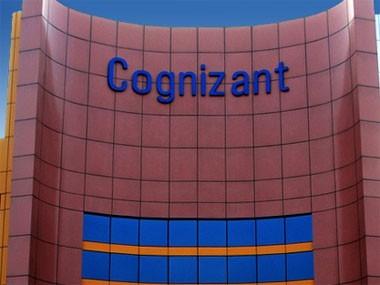Cognizant Lays Off 200 Senior Executives