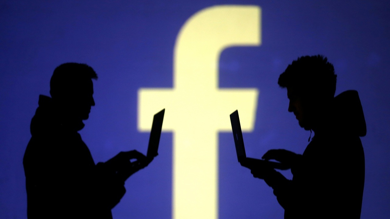 Facebook: A New Hoax Becomes Viral On The Social Network Platform