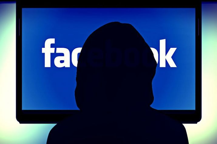 Facebook Says Hackers Accessed Data Of 29 Million Users