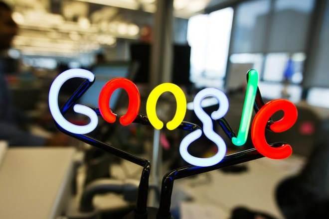 Google Appeals Record $5 Billion EU Fine Over Android