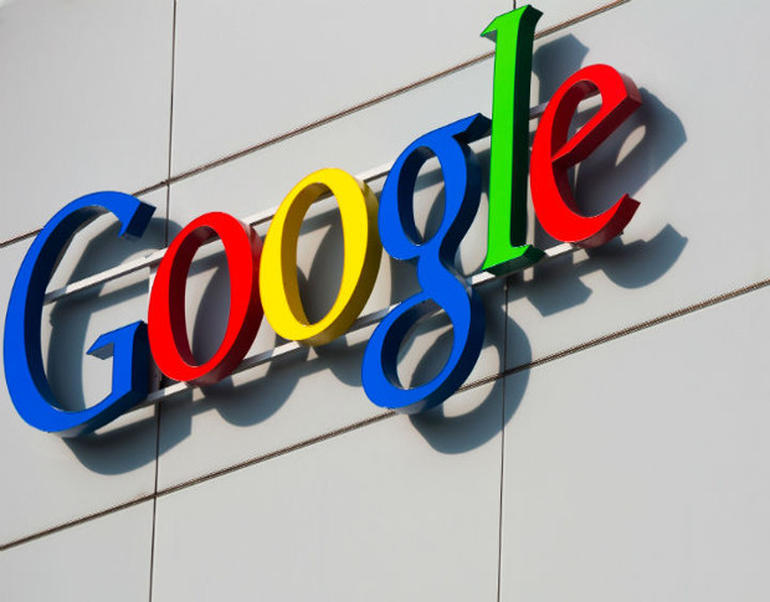 Google Limits Third-Party App Access To User's Data