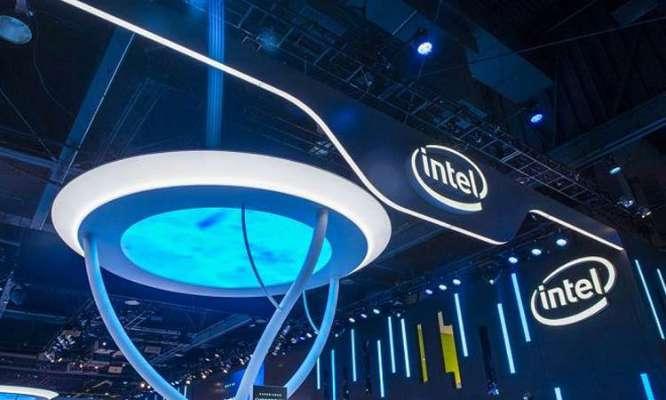 Intel Announces Its 9th Gen Processor World's 'Best Gaming Processor'