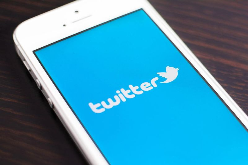Twitter Adds Data-Saving Feature To Its Android & iOS App