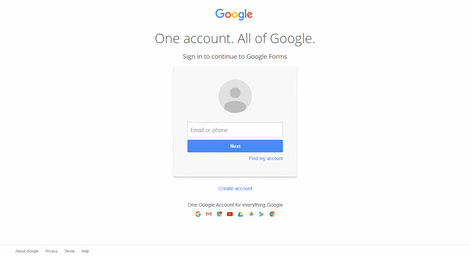 chrome-ext-dev-phishing-site.png