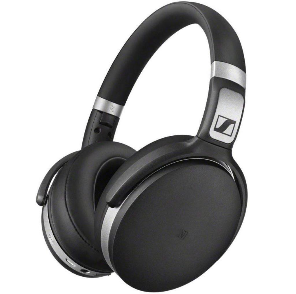 wireless headphones under $200