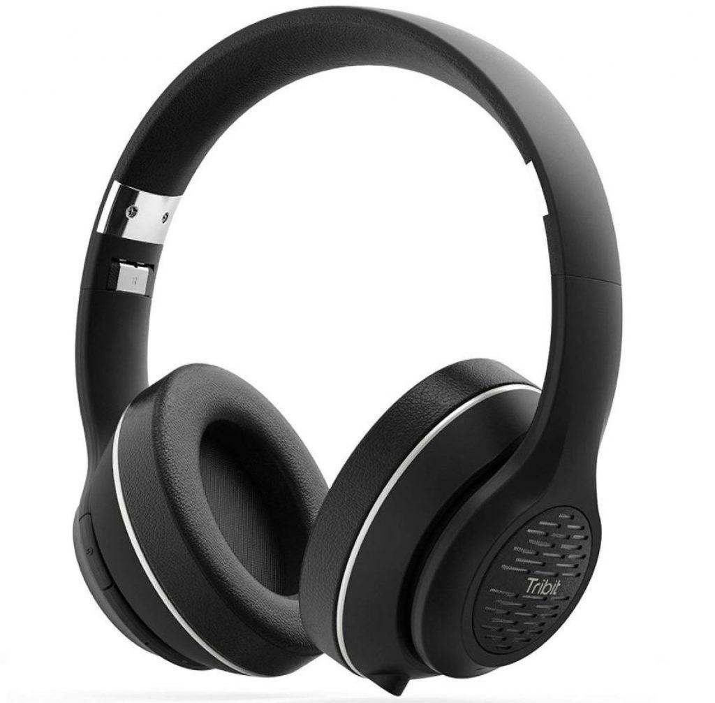 wireless headphones under $50