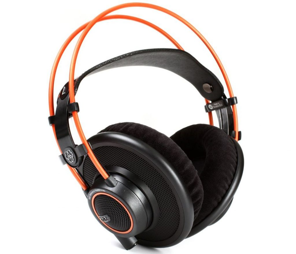 wireless headphones under $500