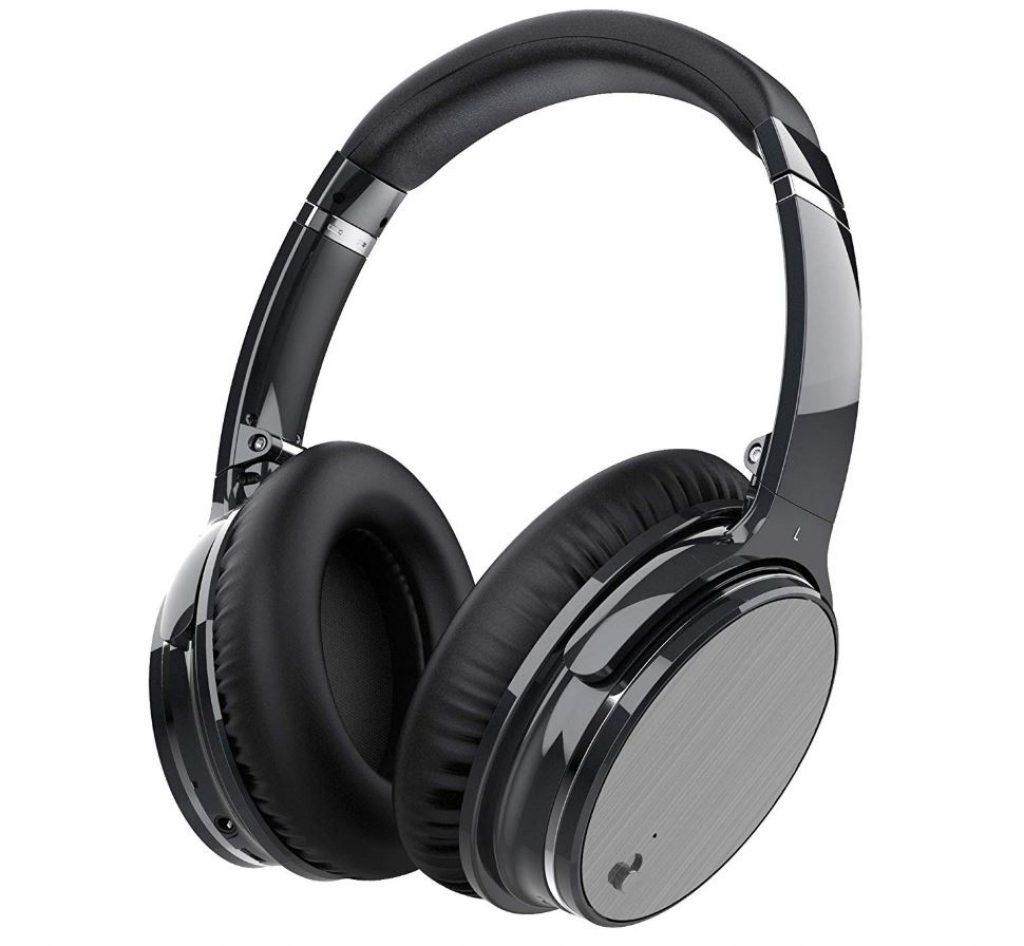 top 10 best wireless headphones under 50 of 2019 buying. Black Bedroom Furniture Sets. Home Design Ideas
