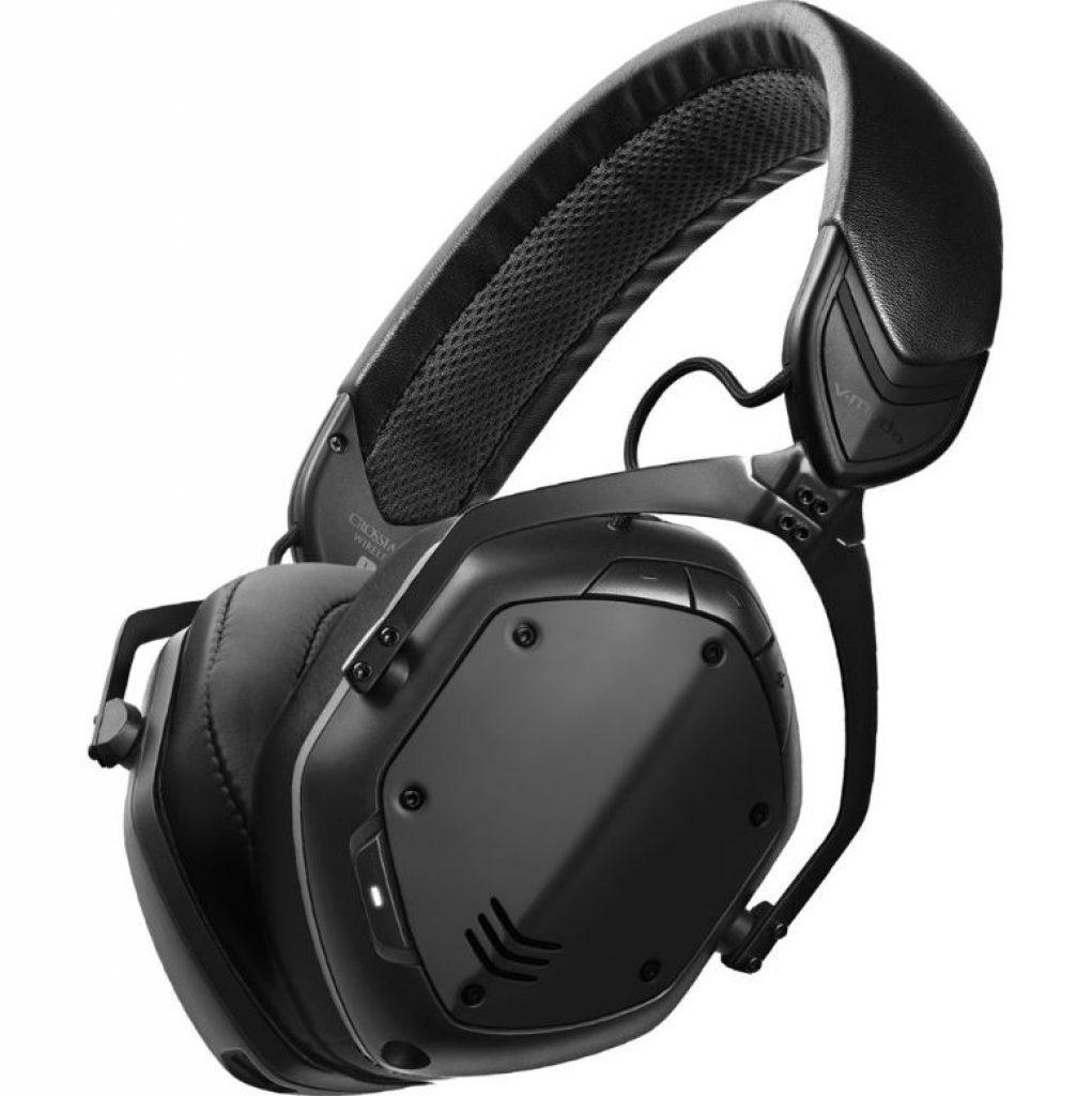 wireless headphones under 200 dollars