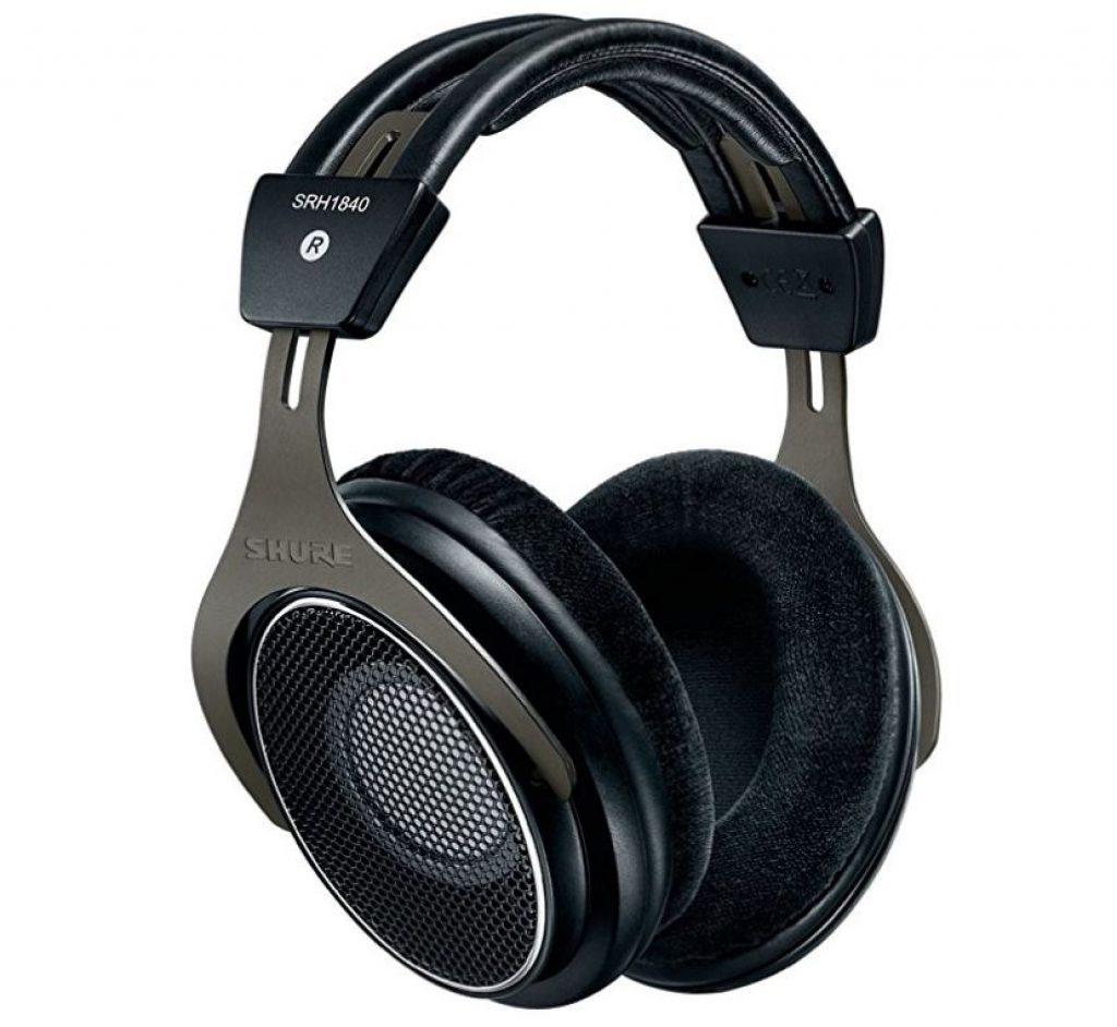 top 10 best studio headphones under 500 of 2019 high end options. Black Bedroom Furniture Sets. Home Design Ideas