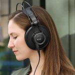best studio headphones under $300