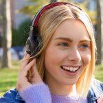 studio headphones under $50