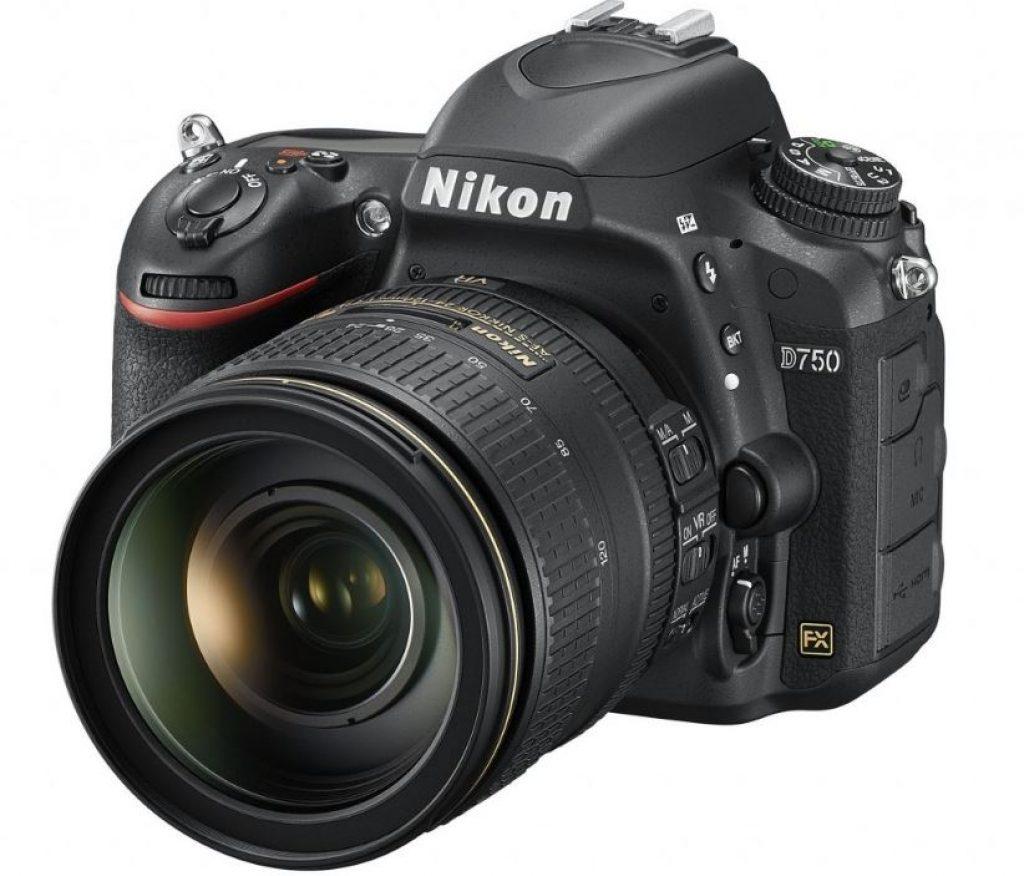 best dslr cameras