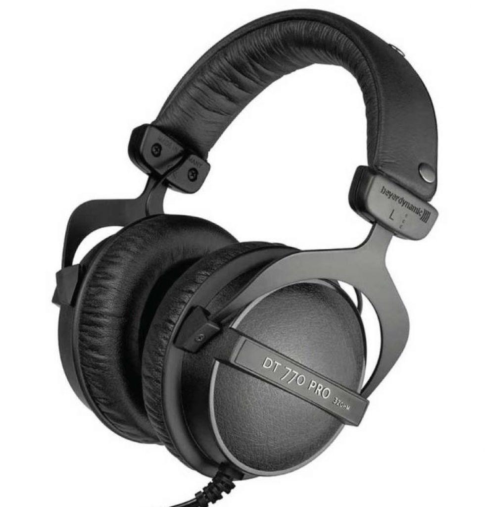 best studio headphones under $200