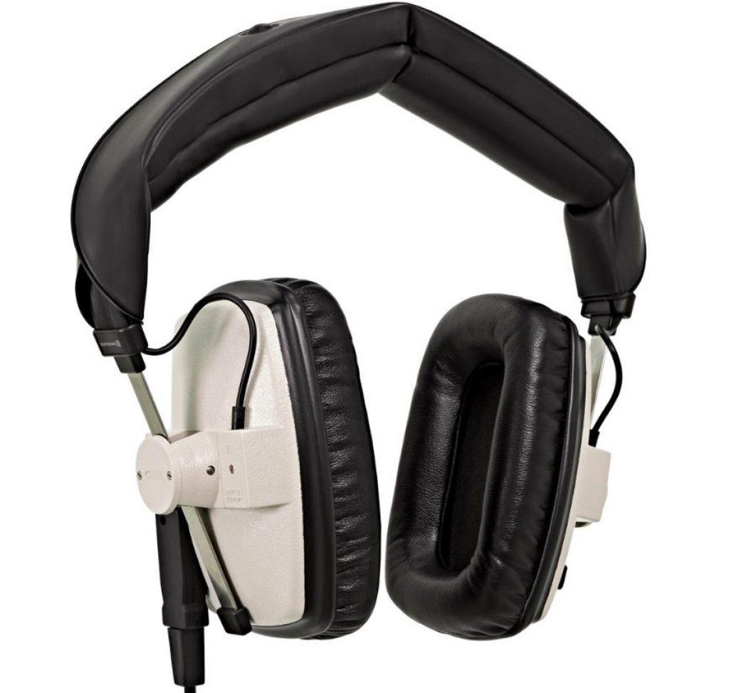 best studio headphones under $300