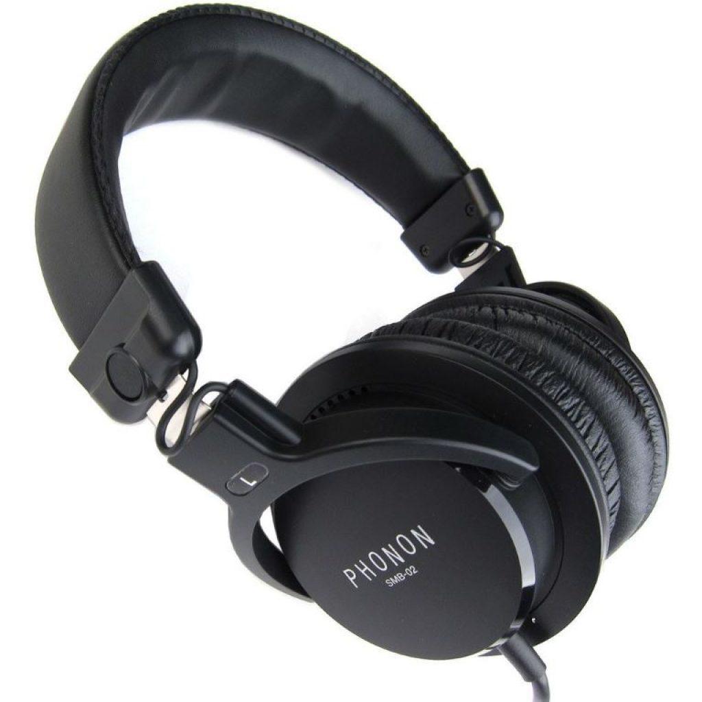 best studio headphones under $500