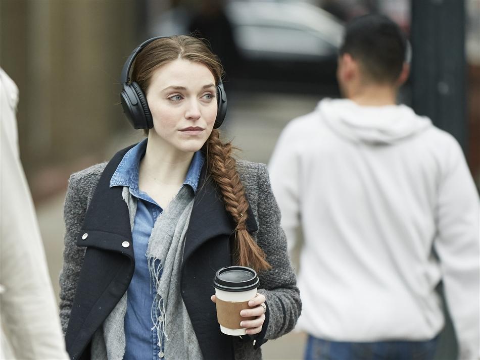 Best Over-Ear Headphones For Christmas 2018