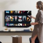 Best 4K TVs Under $500